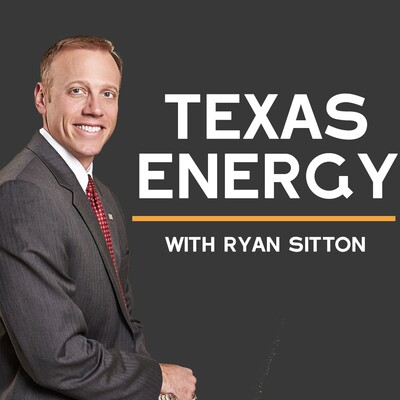 Texas Energy with Ryan Sitton