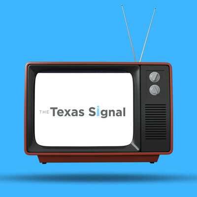 Texas Signal Podcast