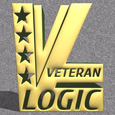 Veteran Logic
