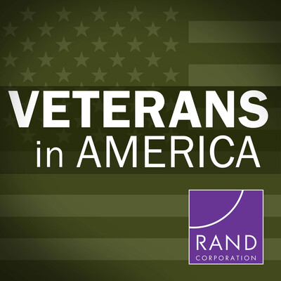 Veterans in America