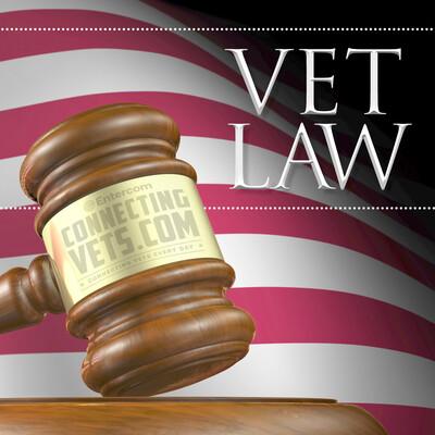 Vet Law