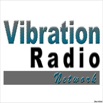 Vibration Radio Network