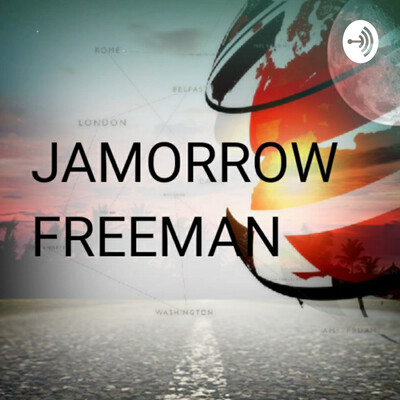 Jamorrow Freeman Show