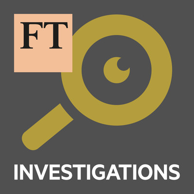 FT Investigations