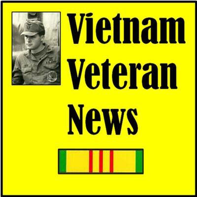 Vietnam Veteran News with Mack Payne