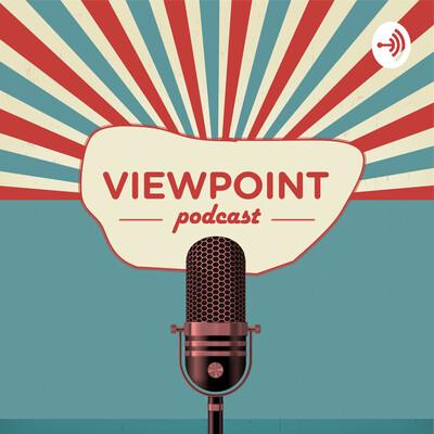 Viewpoint with Pandu Wicaksono