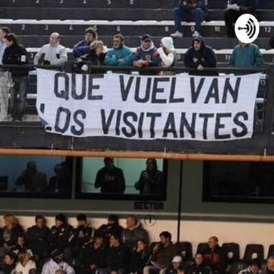 Violencia en el fútbol argentino