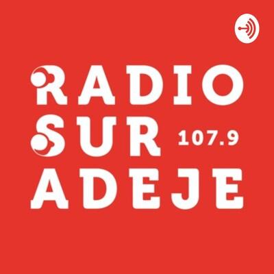 Viva la Vida - Radio Sur Adeje