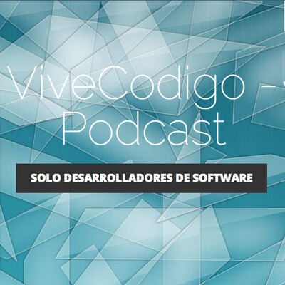 ViveCodigo.org - Podcast