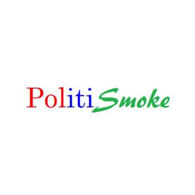 PolitiSmoke