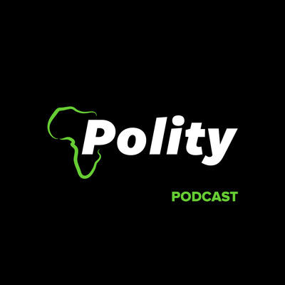 Polity.org.za | Podcasts