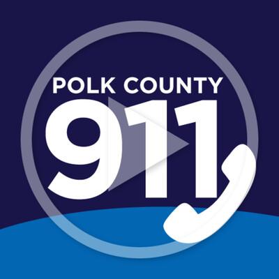 Polk County 911