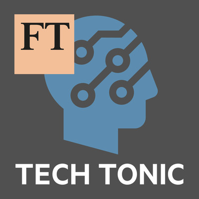 FT Tech Tonic