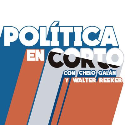 Política En Corto
