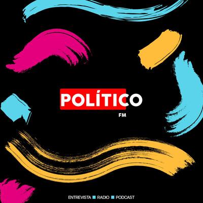 Político FM