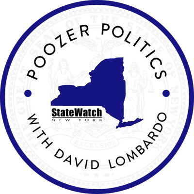 Poozer Politics
