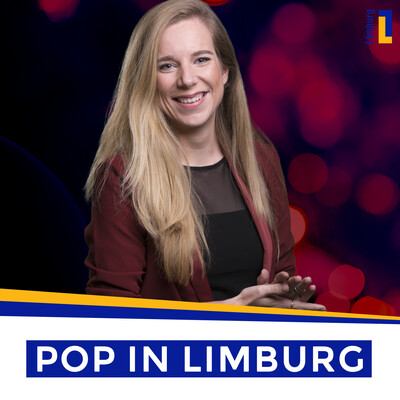 Pop in Limburg