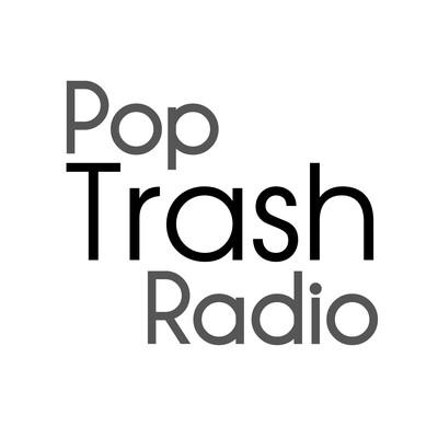 Pop Trash Radio