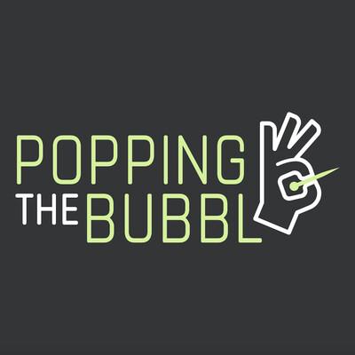 PoppingTheBubbl