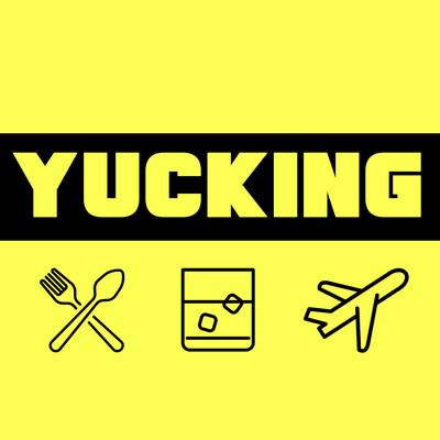 Yucking