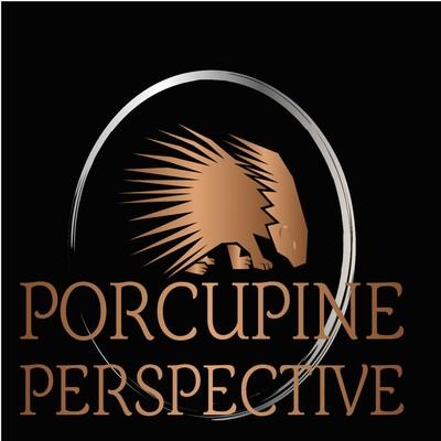 Porcupine Perspective