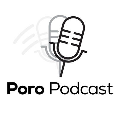 PoRO Podcast