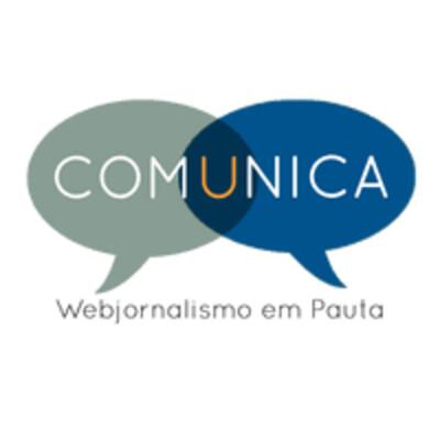Portal Comunica UFPB