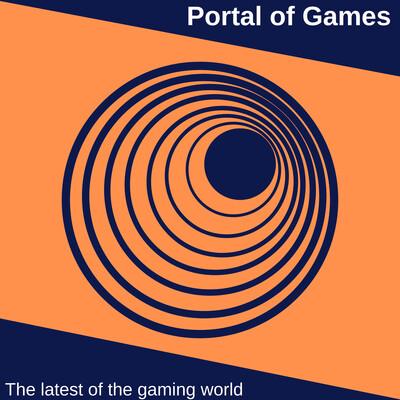 Portal of Games