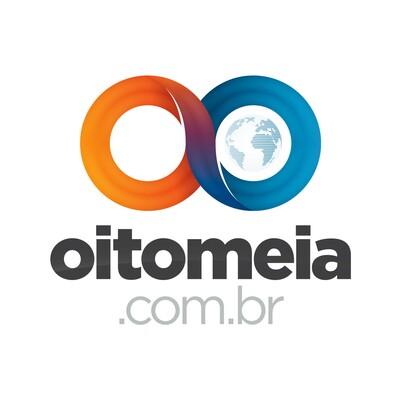 Portal OitoMeia