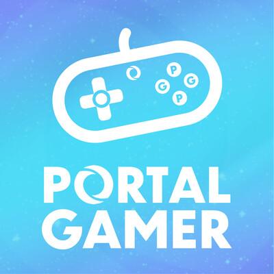 Portal Virtual