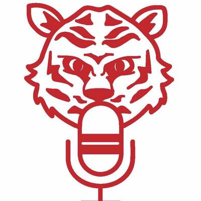 UWA TigerTales