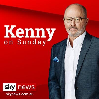 Sky News - Kenny on Sunday