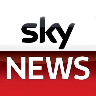 Sky News - New Zealand Agenda