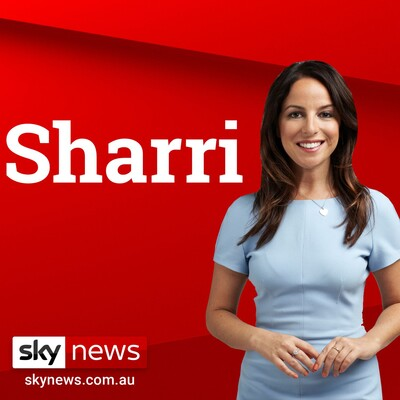 Sky News - Sharri