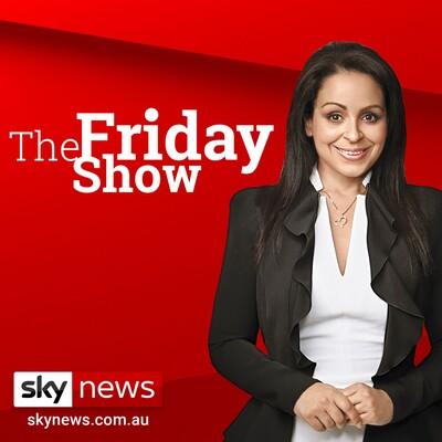 Sky News - The Friday Show