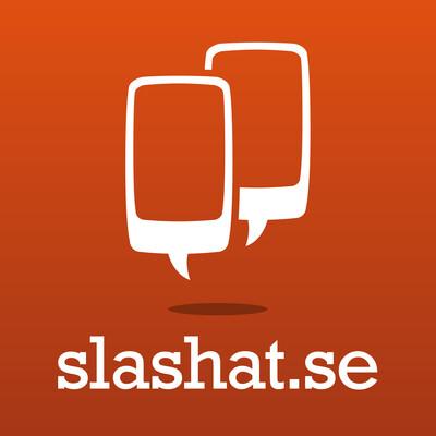 Slashat.se - arkiv