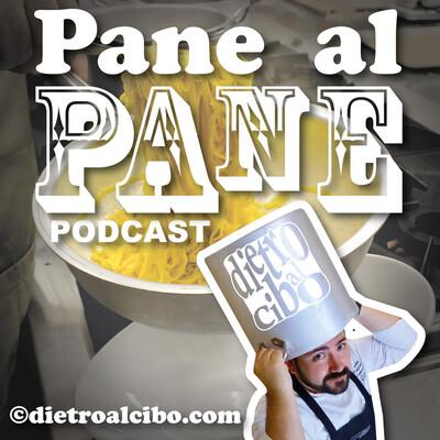 Pane al Pane Podcast