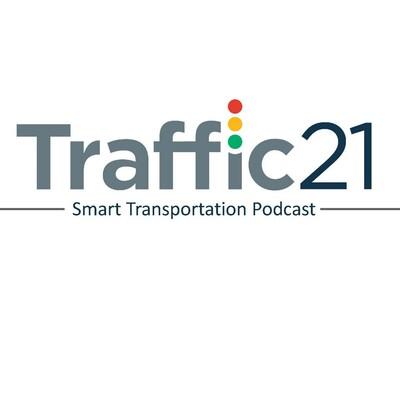 Smart Transportation Podcast