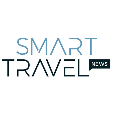Smart Travel News