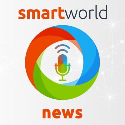 SmartWorld News