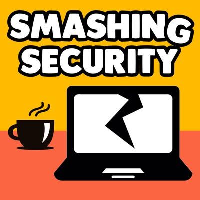Smashing Security