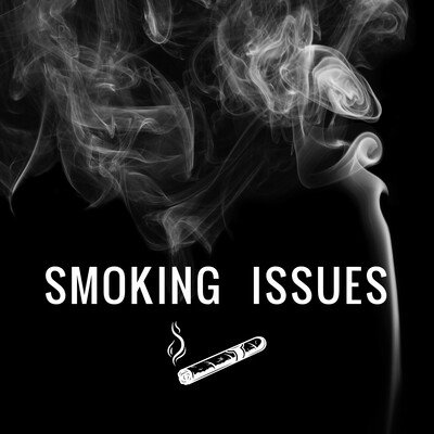 Smoking Issues