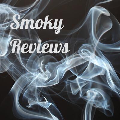 Smoky Reviews