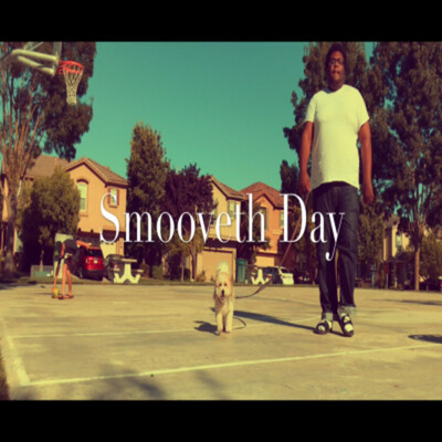 SmoovethDay