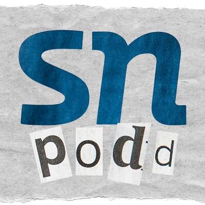 SN-podd