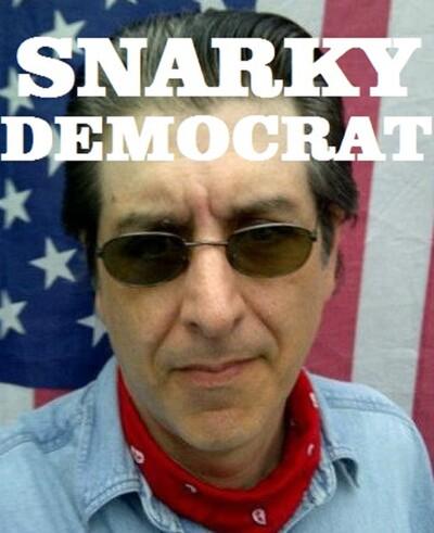 Snarky Democrat