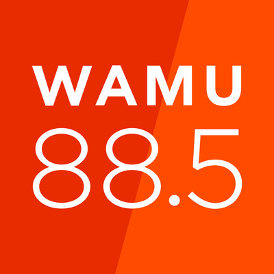 WAMU: Local News