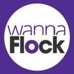 WannaFlock Semanal (Podcast) - www.poderato.com/wannaflock