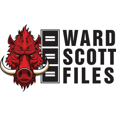 Ward Scott Files Podcast