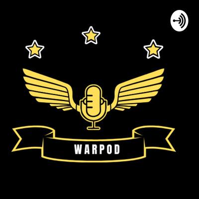 WarPod